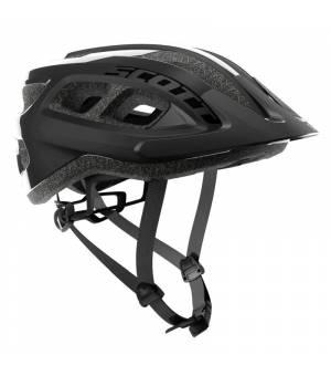 Scott Supra 54-58 cm cyklistická prilba 2021