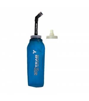 Skitrab Gara Bottle 350ml fľaša