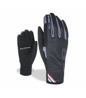 Skitrab Nordic Glove black rukavice