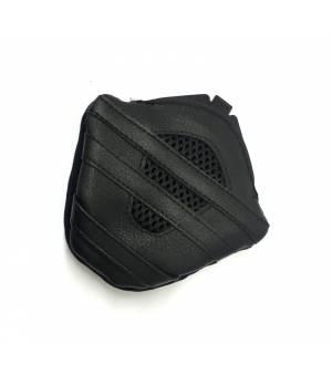 Skitrab Gara Helmet Removable Ear-Pads vymeniteľné ušnice na prilbu