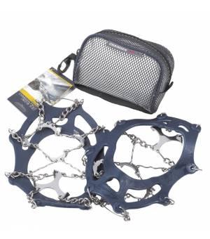 Snowline Chainsen Pro návleky