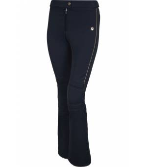Sportalm Lucifer W Ski Pants Deep Water nohavice