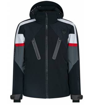 Sportalm Hj North M.Kap. M Ski Jacket Bunda
