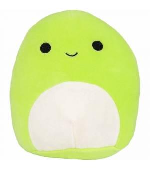 Squishmallows Henry Korytnačka plyšová hračka