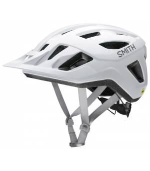Smith Convoy Mips cyklistická prilba biela