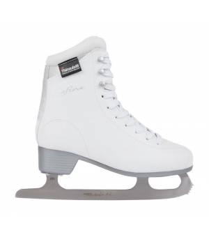 Tecno Pro Marina 1.0 White Ľadové korčule