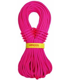 Tendon Master 8,9 60 m pink lano