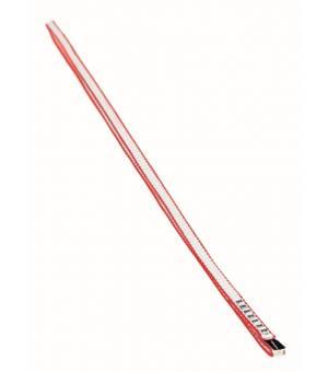 Tendon Sewn Sling Dyneema 120cm red slučka