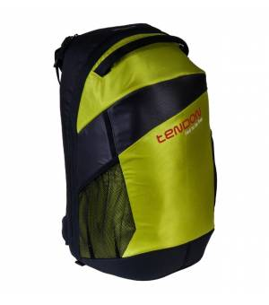 Tendon Gear Bag 45l green taška