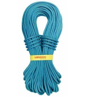 Tendon Lowe 9.7 60m blue lano