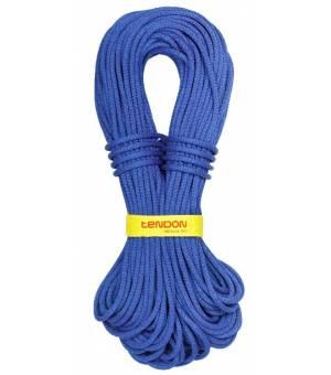 Tendon Master 7.0 60m blue lano