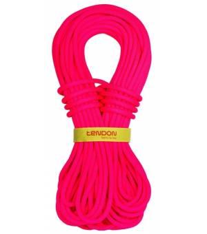 Tendon Master 8.6 40 m pink lano