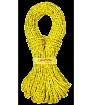 Tendon Alpine 7,9 30 m yellow lano