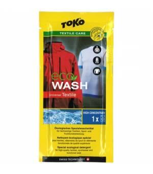 Toko Eco Textile Wash 40 ml prací prostriedok