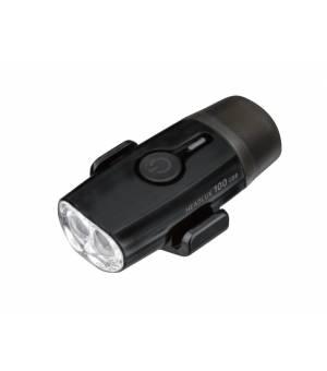 Topeak Headlux 100 USB osvetlenie