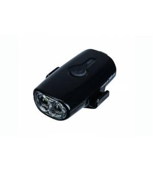 Topeak Headlux 250 USB osvetlenie
