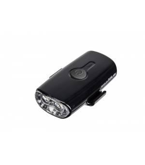 Topeak Headlux Dual USB osvetlenie