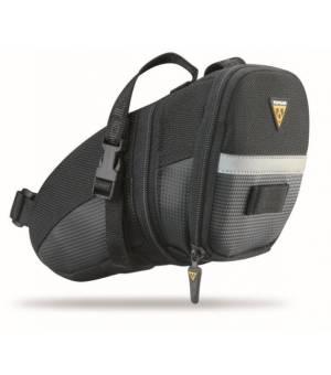 Topeak Aero Wedge Pack Large taška podsedlová