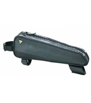 Topeak Fast Fuel Tri Bag taška rámová