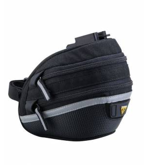 Topeak Survival Tool Wedge Pack taška podsedlová