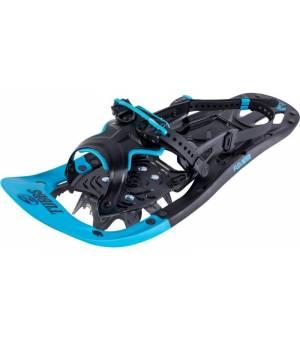 Tubbs Flex Alp Snežnice Modré
