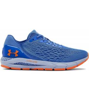 Under Armour UA HOVR Sonic 3 M royal blue/orange