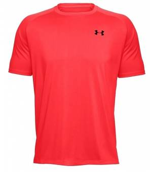 Under Armour UA Tech 2.0 M Tričko