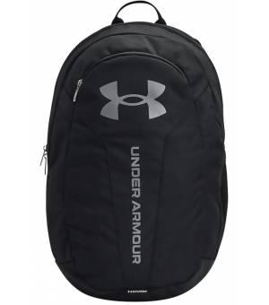 Under Armour Hustle Lite 24 l Backpack Black ruksak
