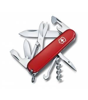Victorinox Climber Red nôž