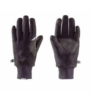 Zanier Comfort UX rukavice