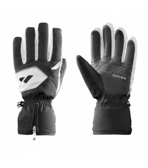 Zanier Reith.Stx Ux rukavice