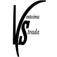 VENTESIMA STRADA